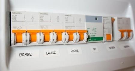 Ayudas a la renovación de instalaciones eléctricas